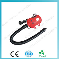 BS0675 Portable pet dog dryer machine