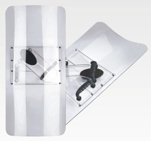 anti riot shield DP-A03 for sales