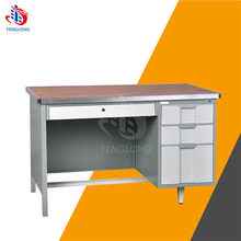 New design office furniture dubai with great price