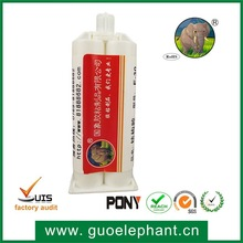 epoxy AB structural adhesive(manufacturer)