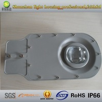 30w Die Casting Aluminum Led Street Lamp Housing Ip65 Waterproof