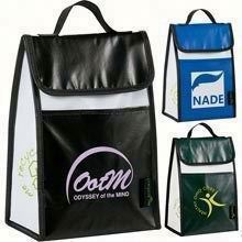 2015 customized laminated pp non woven tote bags