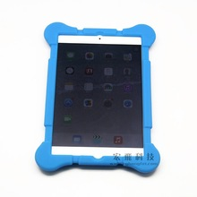 Portable Style anti drop cases For Custom iPad Case Supplier
