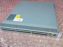 N3K-C3048TP-1GE In Excellent condition