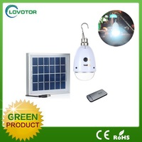A variety of color package box for choice cheap solar lights outdoor
