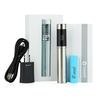 joyetech evic supreme stock in alibaba china joyetech powerful e-cigarette