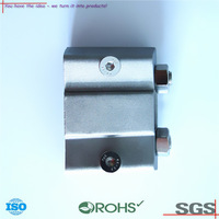 ODM OEM retail 304 304l 316 316l stainless steel casting products
