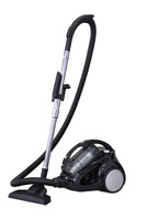800W Cyclone Bagless Vacuum Cleaner with ERP