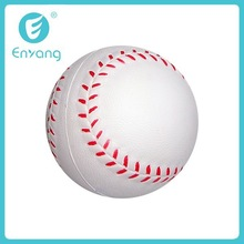 2015 New PU Foam Product Promotional Baseballs