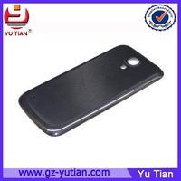 Replacement Battery Back Cover Housing for Samsung Galaxy S4 Mini i9190