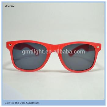 buy designer sunglasses online ov3t  ladies sunglasses