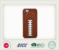 Classical Leather Mobile Phone Case For IPhone 5C,For IPhone 5C Flip Case