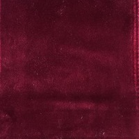 RX6888 velvet curtain 54 by 84 inches ready made