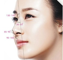 Export on sale good price hyaluronic acid dermal filler for chin & cheeck fullness anti wrinkle 0.5-1.25mm 2ml manufacturer