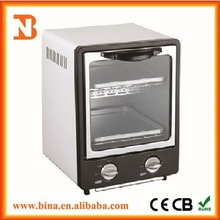 Household Mexican Mini Electric Oven For Pork