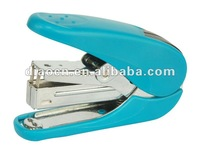 Labor Saving Stapler/Power Saving plastic stapler GW621