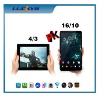 download game 8 inch smart android 3G calling 4:3 IPS screen tabelt