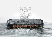 hot new products for 2015 ip68 wateproof rugged military tough 4g lte mobile phone