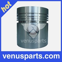 738106M91 86716 engine piston MF285 MF595 for massey ferguson farm tractor