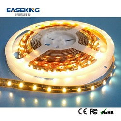 Nice shape newest continuous led strip