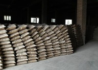 Henan High Alumina Cement On Sale