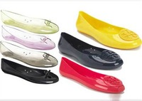 eso esbo sublimation coating chemicals for slippers