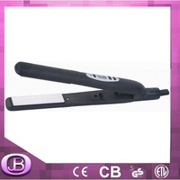 factory price hair straightener for men
