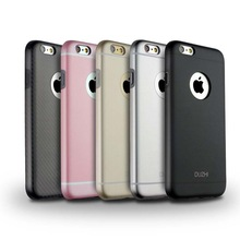 4.7 Inch 5.5 Inch Hot Sale Popular Luxury Silicone Soft Plastic For iPhone Case Distributors