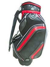 golf cart bags for ping go golf clubs
