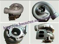 Hot sale TA45 turbo charger 465922-5012S for VOLVO