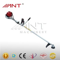 ANT35A Brush cutter with metal blade