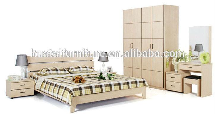 Korean Style Bedroom Furniture Set 3 Door Wardrobe Buy Wardrobe Korean Style Bedroom Furniture