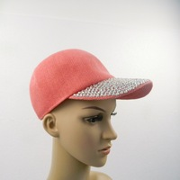 sun visor cap many colors