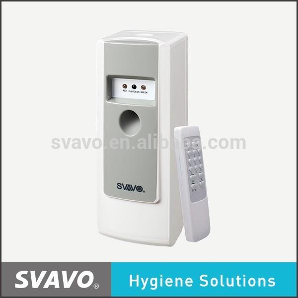 Batteries propuls huiles essentielles a rosol chambre d sodorisant odeur neu - Desodorisant pour toilette ...