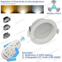 temperature color change cup, change light bulb high ceiling, led lights changeable color
