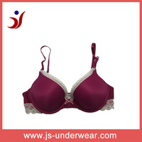 Hot girl bra models nice indian bra panty,nice looking busty underwear sexy mature bra,JS-015, Accept OEM