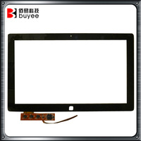 Hot sale touch screen display, touch screen mobile themes, touch screen replacement for samsung