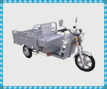 Prominent 200cc motorcycle tricycle engine