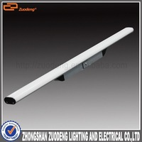 ail express chinese home decor 8w 1ft unique linear led