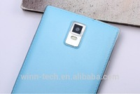 Low cost phone celular blu phones pear pad phone for sale