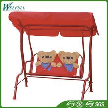Outdoor Chair Cheap Baby Garden Balcony Swing