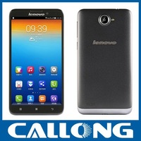 Lenovo S939 Octa Core handset original phone 6 inch 1GB RAM 8GB Android mobile 3G GPS WCDMA Dual SIM 8.0MPcellphone