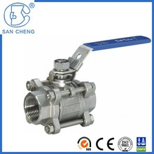 Cheap hot sale top quality water flow rate control valve