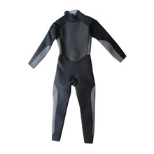 custom neoprene fashion surfing wetsuit for sale