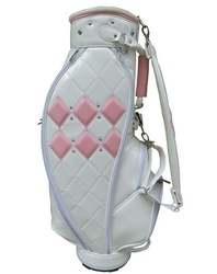 tough head hard head solid head golf bags