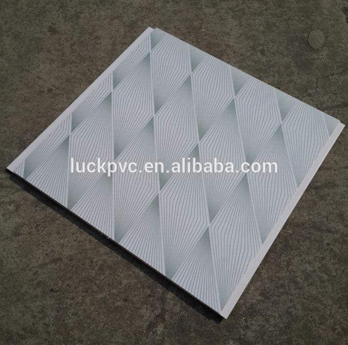plaque en plastique pvc for algeria buy plastique pvc plaque en plastique pvc pvc ceiling. Black Bedroom Furniture Sets. Home Design Ideas