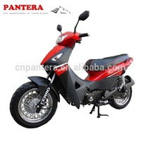 PT110-5 Good Quality Powerful Cheap Price Toy Motorcycle