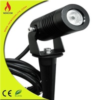IP65 LED Garden lamp Waterproof Rated