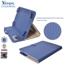 Veaqee 2015 new design bling case for ipad air 2