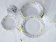 direct buy china hot new products for 2015 porcelain dinner set on china alibaba